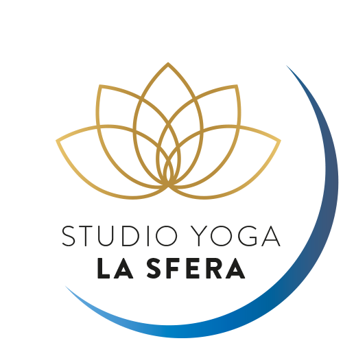 Studio Yoga La Sfera